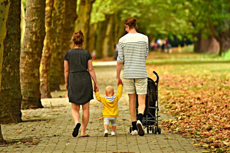 assegni-nucleo-familiare-dipendenti-privati-2021