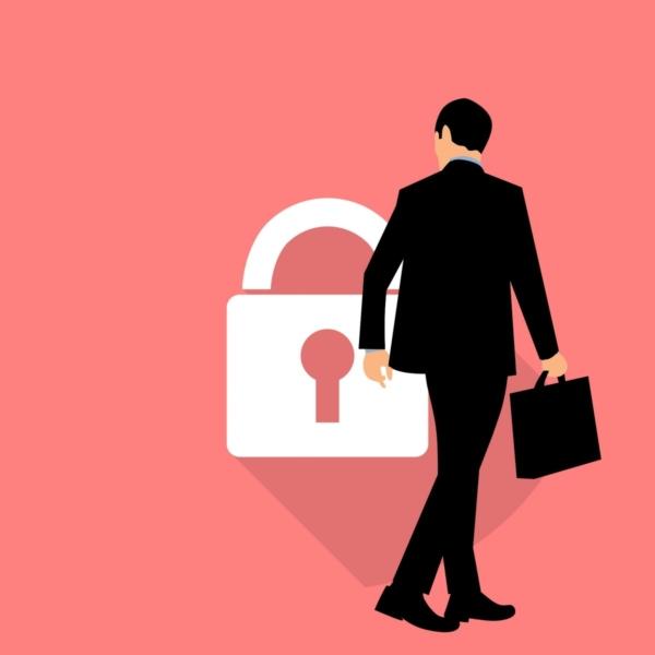 certificazioni-verdi-garante-privacyc