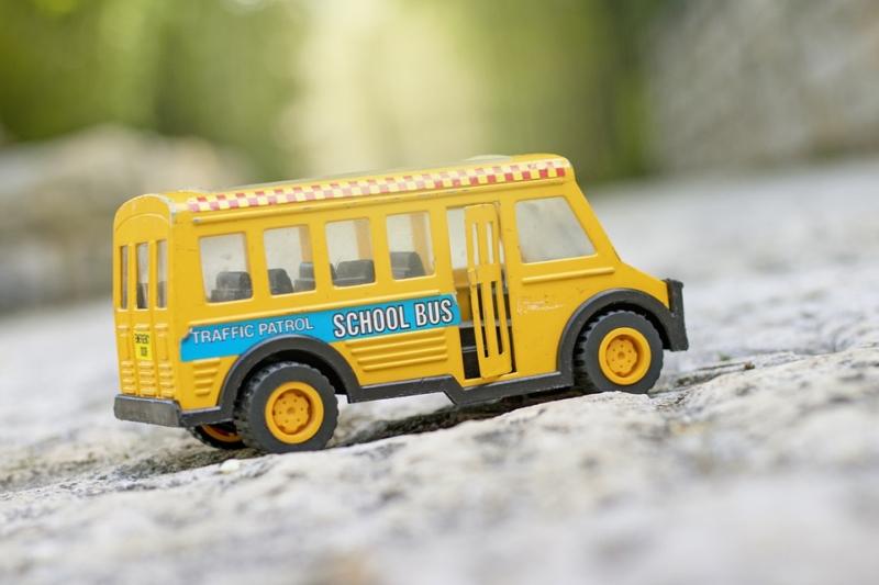 contributi-trasporto-scolastico