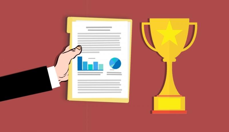 decreto-reclutamento-premi-dipendenti-pubblici