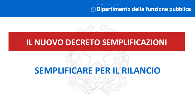 decreto-semplificazioni-2021-pnrr-codice-appalti