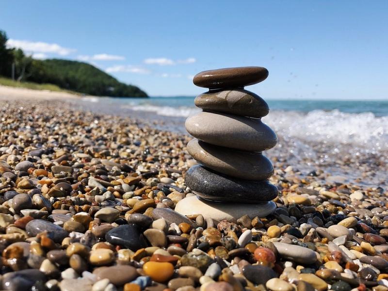 equilibrio-che-manca
