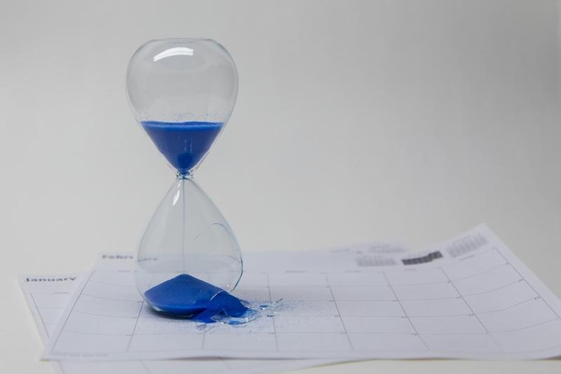 graduatorie-personale-ata-2021-2022-tempistica