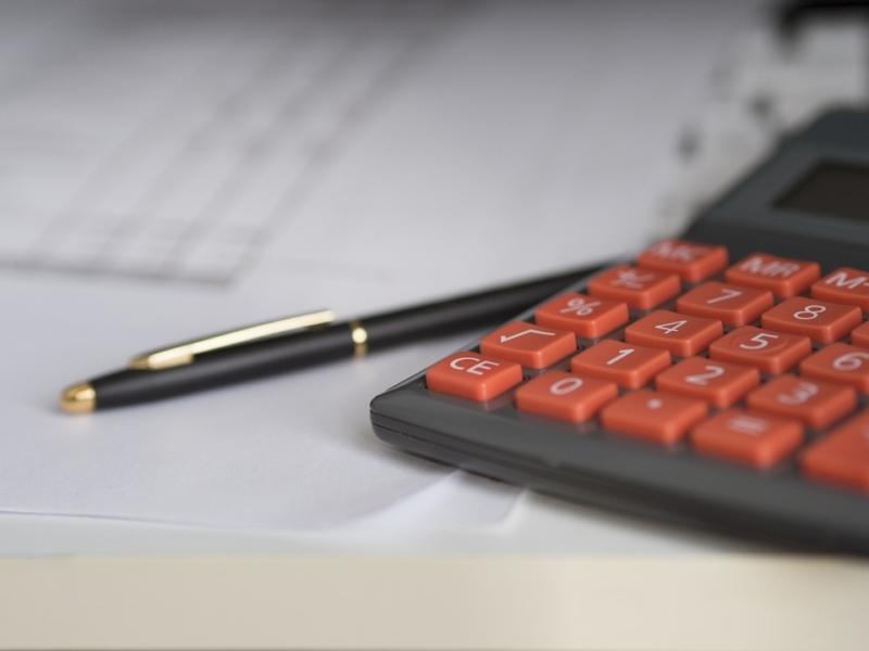 indisponibilita-obbligazione-tributaria