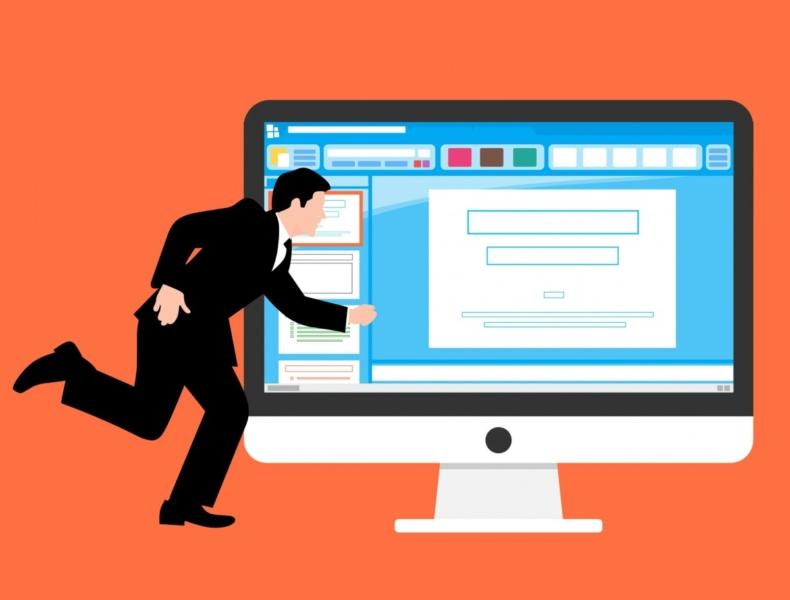 iologo-concorso-portale-nazionale-reclutamento