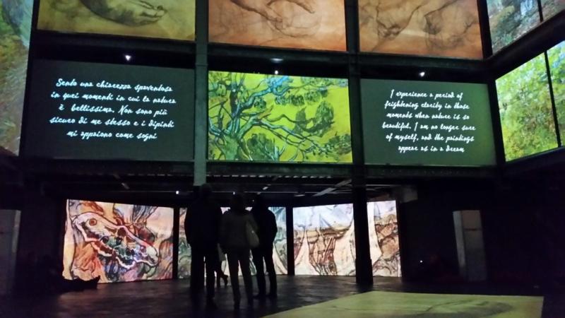 innovazione digitale beni culturali