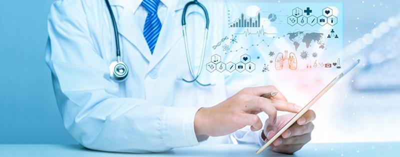 proroga-termini-sorveglianza-sanitaria-eccezionale