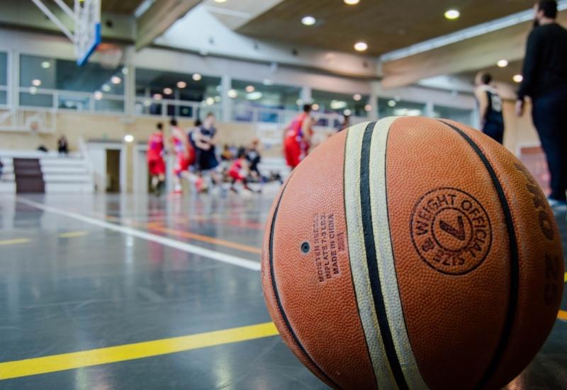 riforma-lavoro-sportivo-consultazione-pubblica