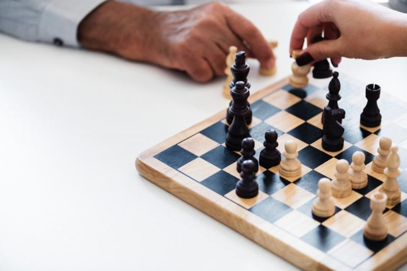 scacco-al-sindaco-organizzazione-pa