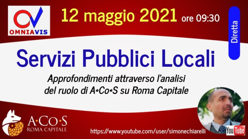 servizi-pubblici-locali-analisi-acos