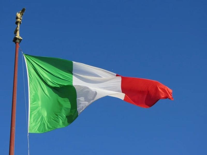 spid-richiedere-cittadinanza-italiana