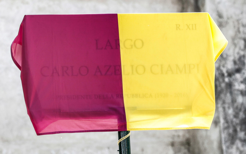 targa-ciampi-roma