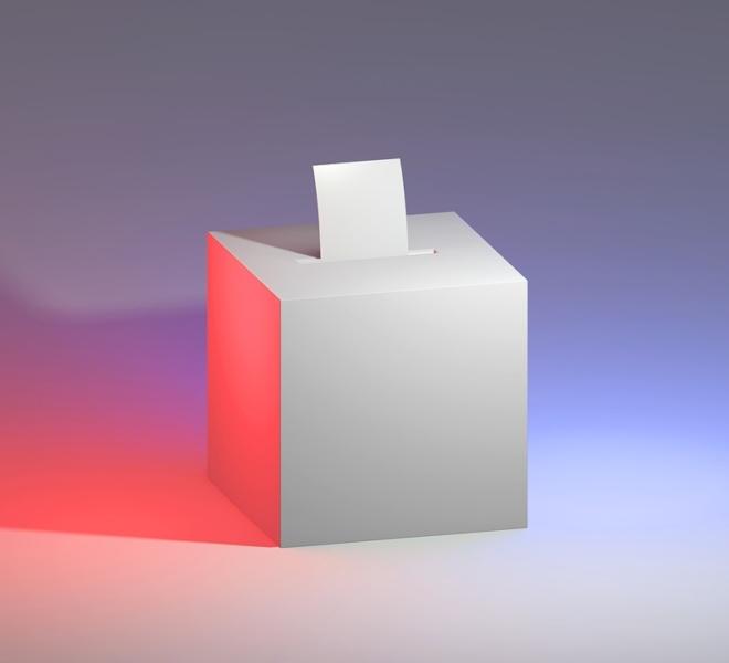 voto-18enni-senato