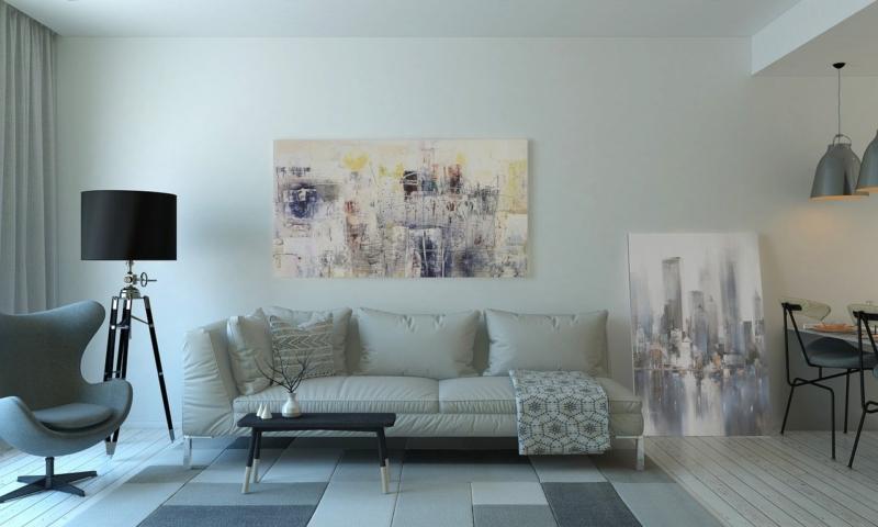lentepubblica-comprare-e-vendere-casai-migliori-siti-immobiliari-online