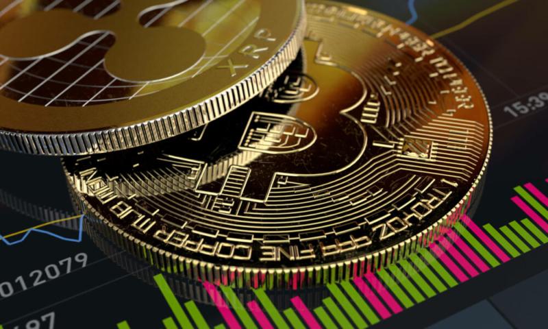 mercati doro bitcoin