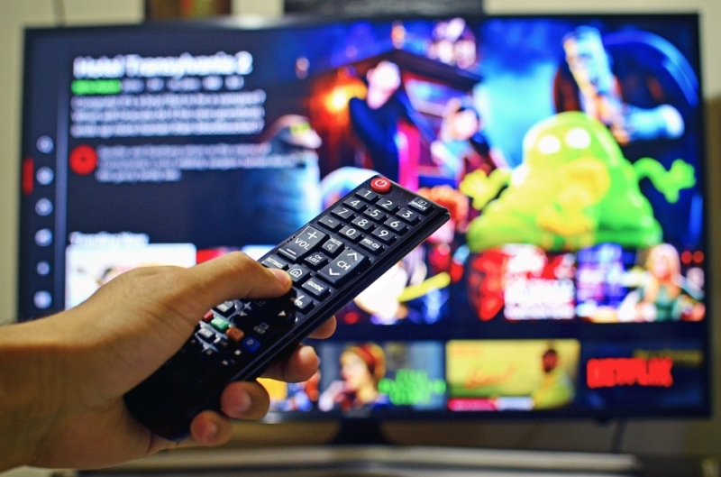 bonus-rottamazione-tv-come-funziona