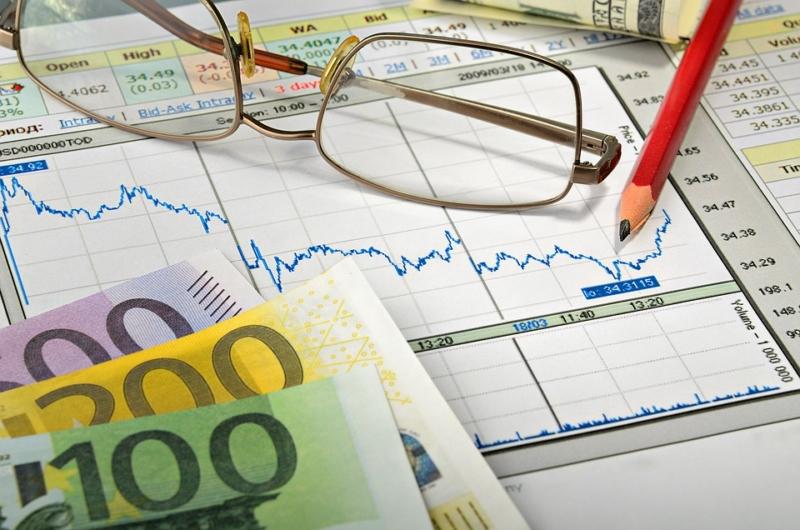 certificazione-fondi-straordinari-covid-19-commercialisti