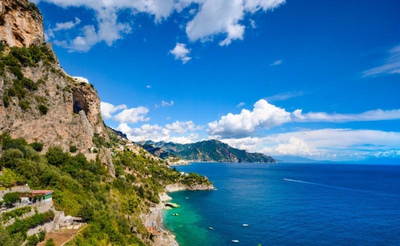 I beni paesaggistici in Italia: tutela e valorizzazione