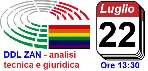 ddl-zan-analisi-tecnica-e-giuridica