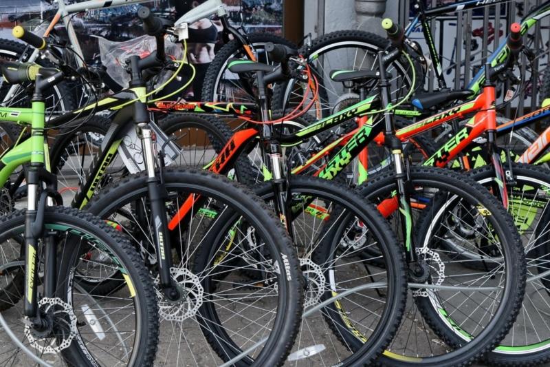 esonero-pagamento-occupazione-suolo-pubblico-noleggio-biciclette