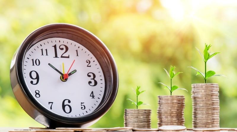 fatture-commerciali-tempi-pagamento-pa