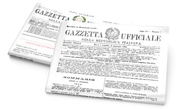 fondo-complementare-pnrr-gazzetta-ufficiale