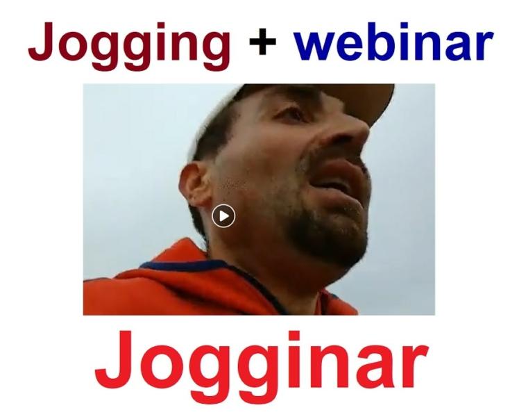 jogginar-testo-unico-enti-locali