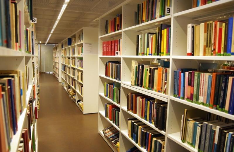 lavorare-nei-beni-culturali-biblioteche
