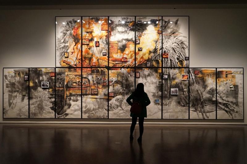 lavorare-nei-beni-culturali-musei