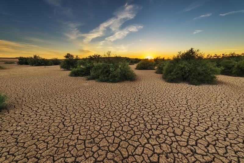 legge-clima-zero-emissioni