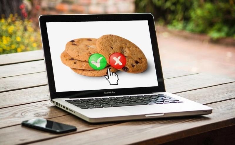 linee-guida-cookie