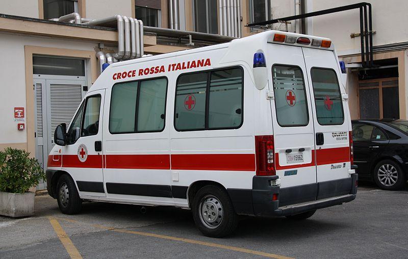 liquidazione-tfr-tfs-croce-rossa-italiana