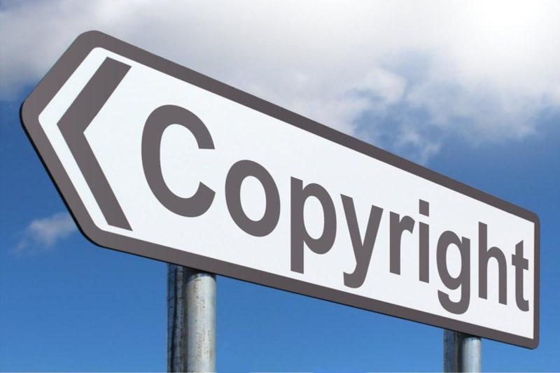 proprieta-intellettuale-patrimonio-culturale-copyright