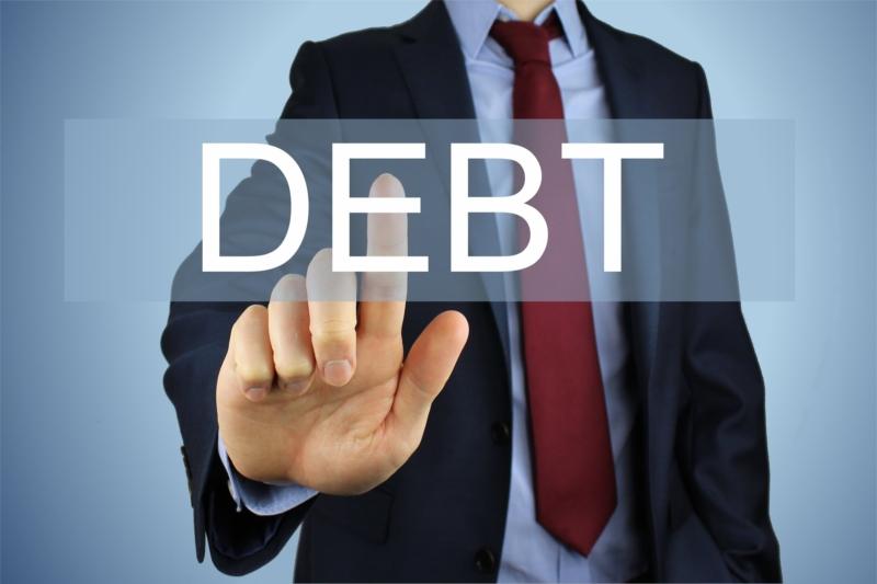 riconoscimento-debiti-fuori-bilancio-comune