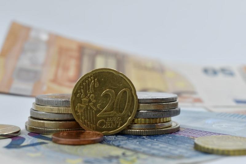 riparto-fondi-comuni-2021-gazzetta-ufficiale