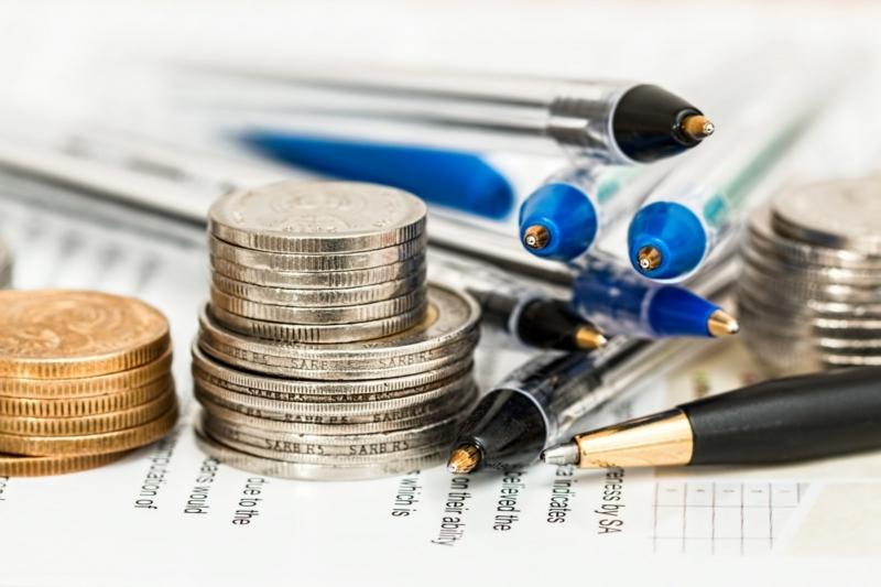 salario-accessorio-emolumenti-progettualita-corte-dei-conti