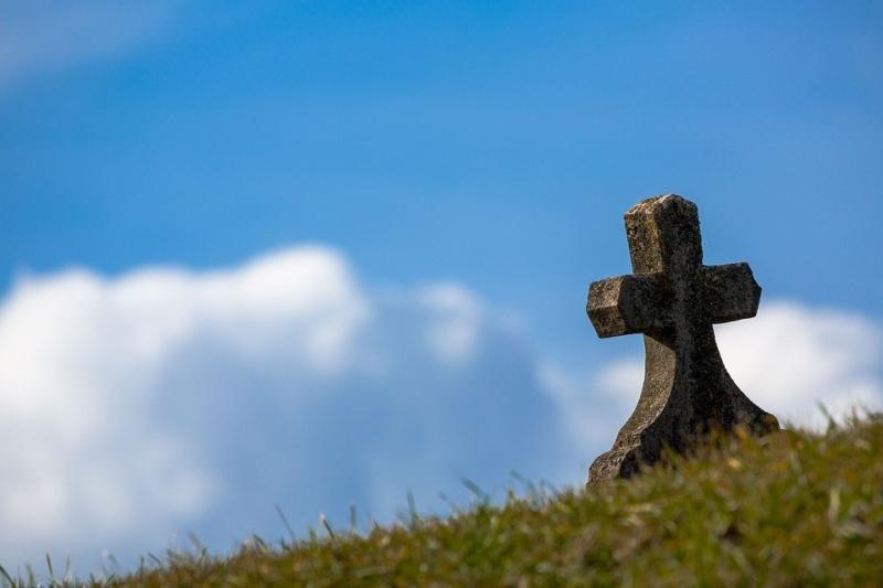 sepolcro-cimiteriale