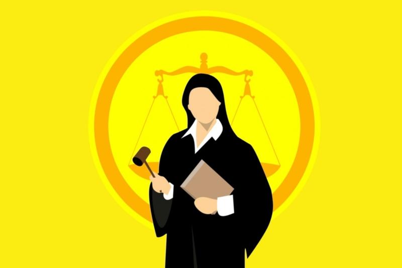 stato-di-emergenza-illegittimo-tribunale-pisa
