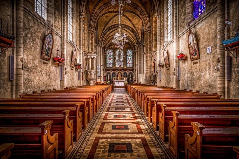 tutela-beni-culturali-ecclesiastici