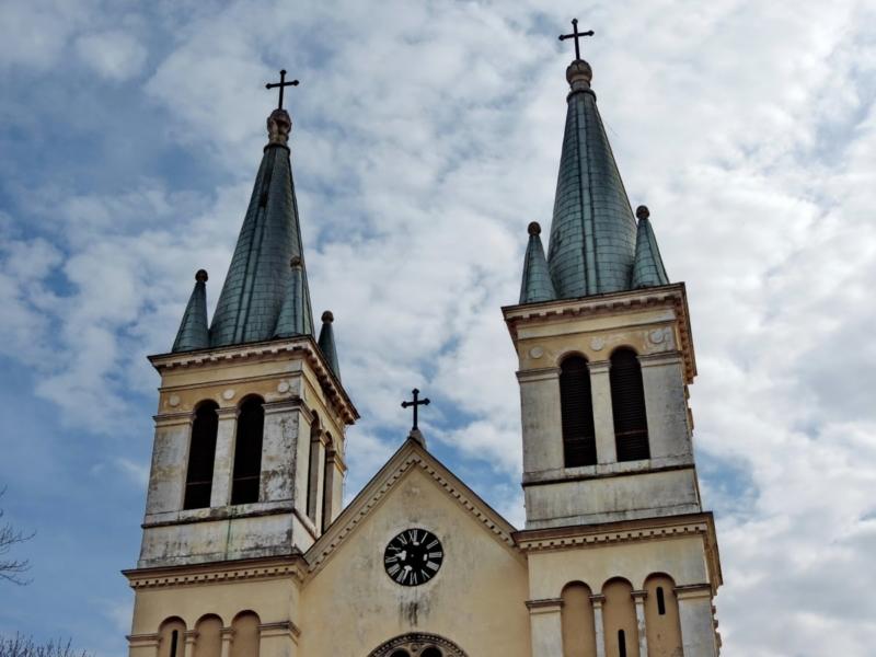 tutela-beni-culturali-ecclesiastici-come-funziona