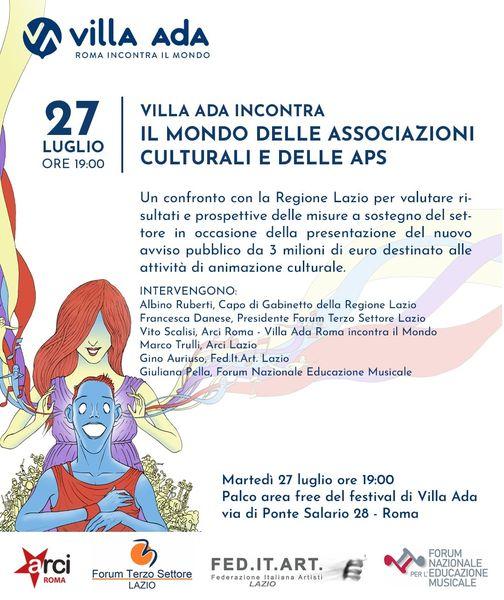 villa-ada-associazioni-socio-culturali