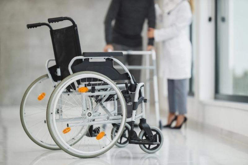 agevolazioni-disabili-2021-guida-agenzia-entrate