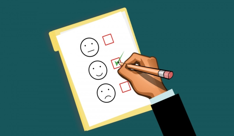 amministrazione-trasparente-criteri-modalita-valutazione-prove-concorsuali
