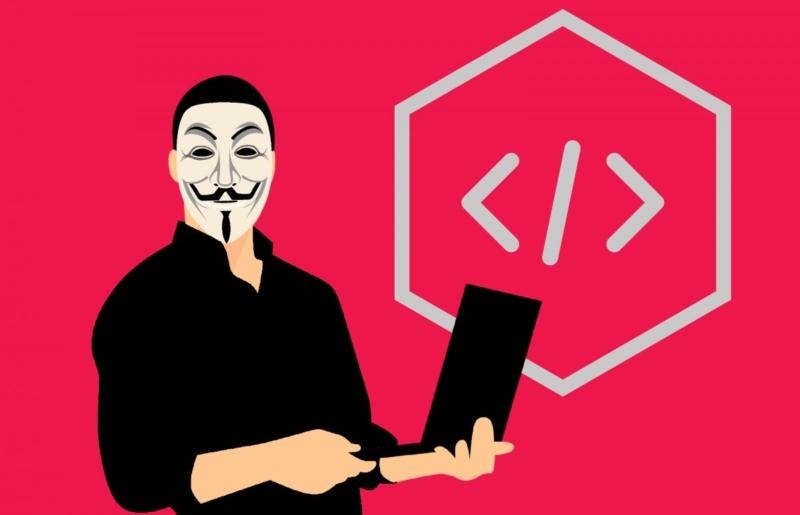 attacco-hacker-regione-lazio