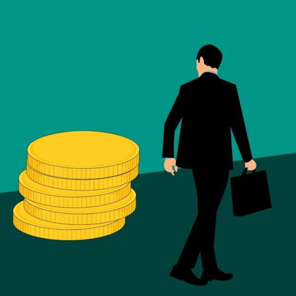 erogazione-contributi-investimenti-privati