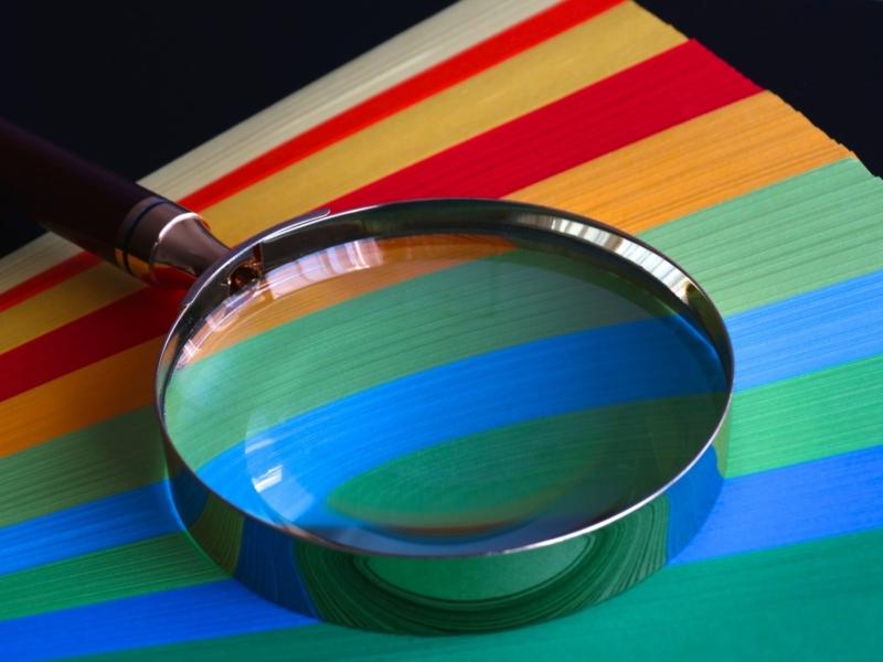 monitoraggio-foia-2020-dati