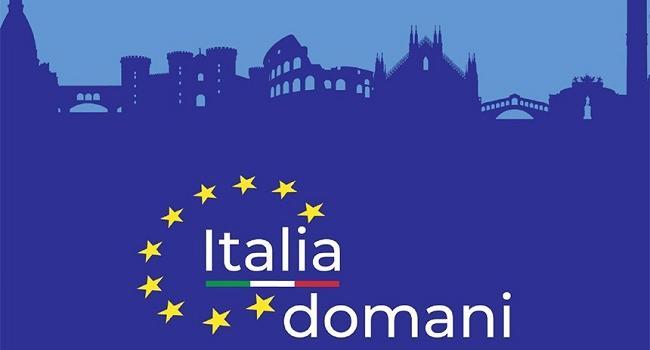 portale-italia-domani-
