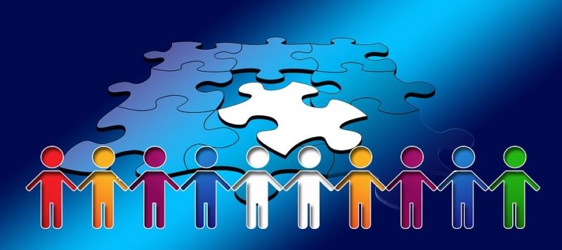 sport-come-inclusione-sociale