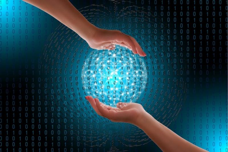 transizione digitale pubblica amministrazione