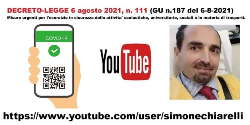 video-commento-disposizioni-green-pass